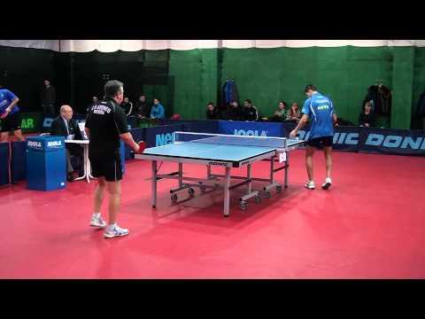 top 12 romania 2013 viva sport-tenis de masa