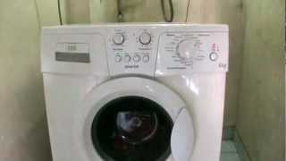 ifb washing machines very poor after sales service mpg