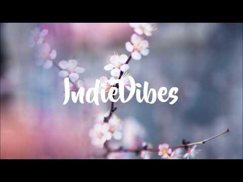 Sheldoncole – Anastasia