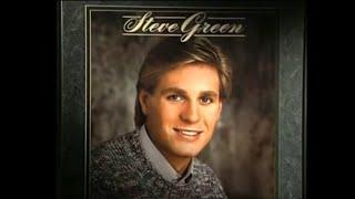Testimony: Profiles in Faith - Steve Green - 2 of 3