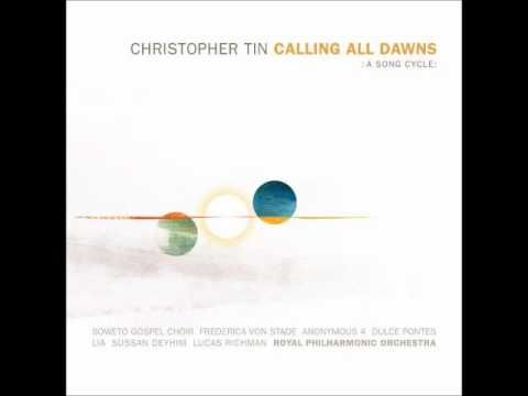 Christopher Tin - Baba Yetu (feat. Soweto Gospel Choir)