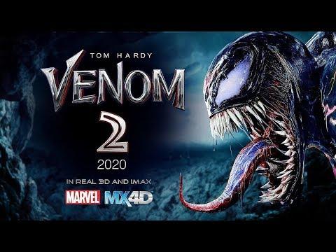 venom-2-trailer-|-tom-hardy-|-venom-2-official-trailer-|-venom-full-movie-|-fan-made-2020