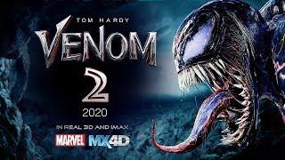 venom-2-trailer-tom-hardy-venom-2-official-trailer-venom-full-movie-fan-made-2020