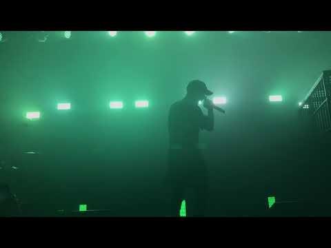 NF - Lie Live (Arizona 2018)
