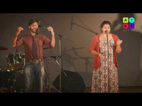 You Raise Me Up Cover by Delhi College of Arts and Commerce Students