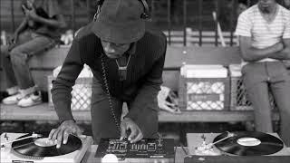 90's Underground Hip-Hop Mix | Lost & Rare Gems, Vol. 2