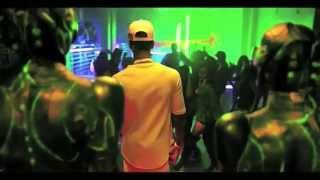 TRAP MERCY Vol. 4 ft. Kendrick Lamar, Tyga, Wacka Flocka, Trinidad James, Diplo, Brillz, GTA