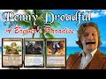 The BEST Format for Deck Brewers - A Guide for Magic: the Gathering Players