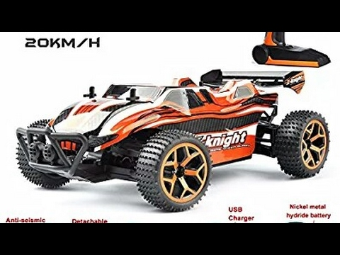 Best Rc car in India at cheap price off road (and supercars replicas