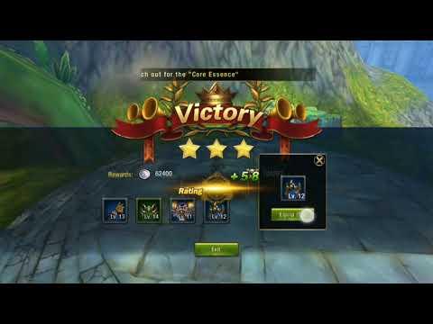 Dragon Revolt - Classic MMORPG VIP MOD