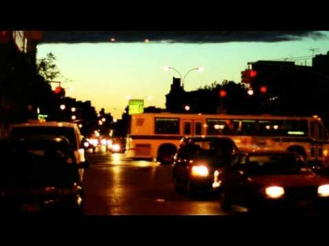 01 Mika Vainio - REVI TAALA, MERIMES (SUNDER HERE, SAILOR) [Touch]