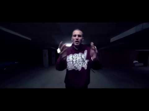 Kerser - Who Are You?