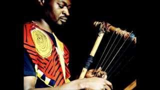 Ayub Ogada - Wa Winjigo Ero