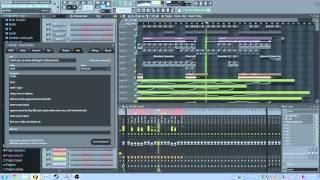 Zedd Remix Day Three