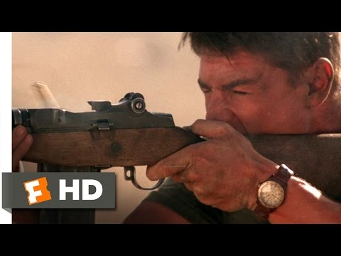 Born-on-the-Fourth-of-July-19-Movie-CLIP-Ron-Is-Shot-1989-HD