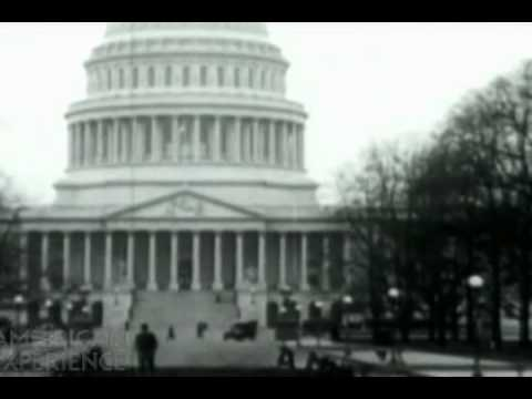 The League of Nations: Wilson's League for Peace (National History Day 2010, Documentary)