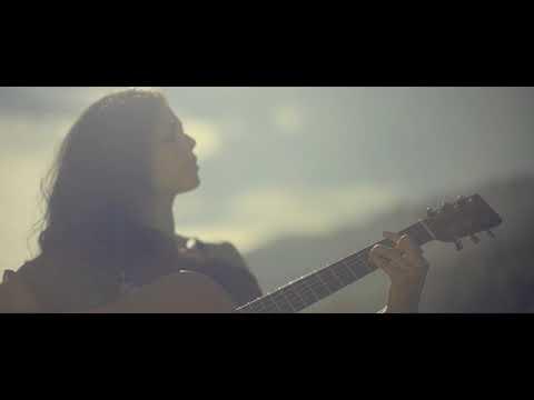 Leanna Rachel - Coffee  OST Filosofi Kopi 2