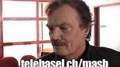Bud Spencer German Synchronsprecher
