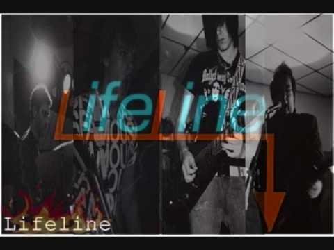 Twisted Heartbreak-LifeLine
