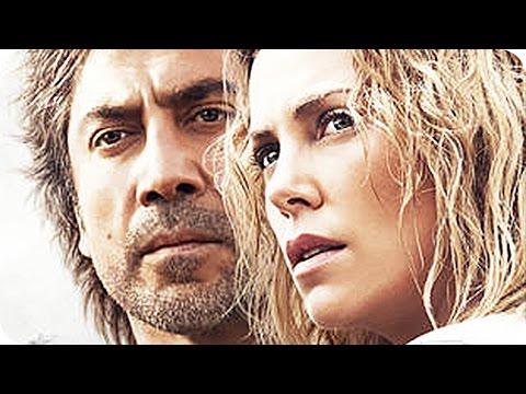 Trailer do filme The Last Face