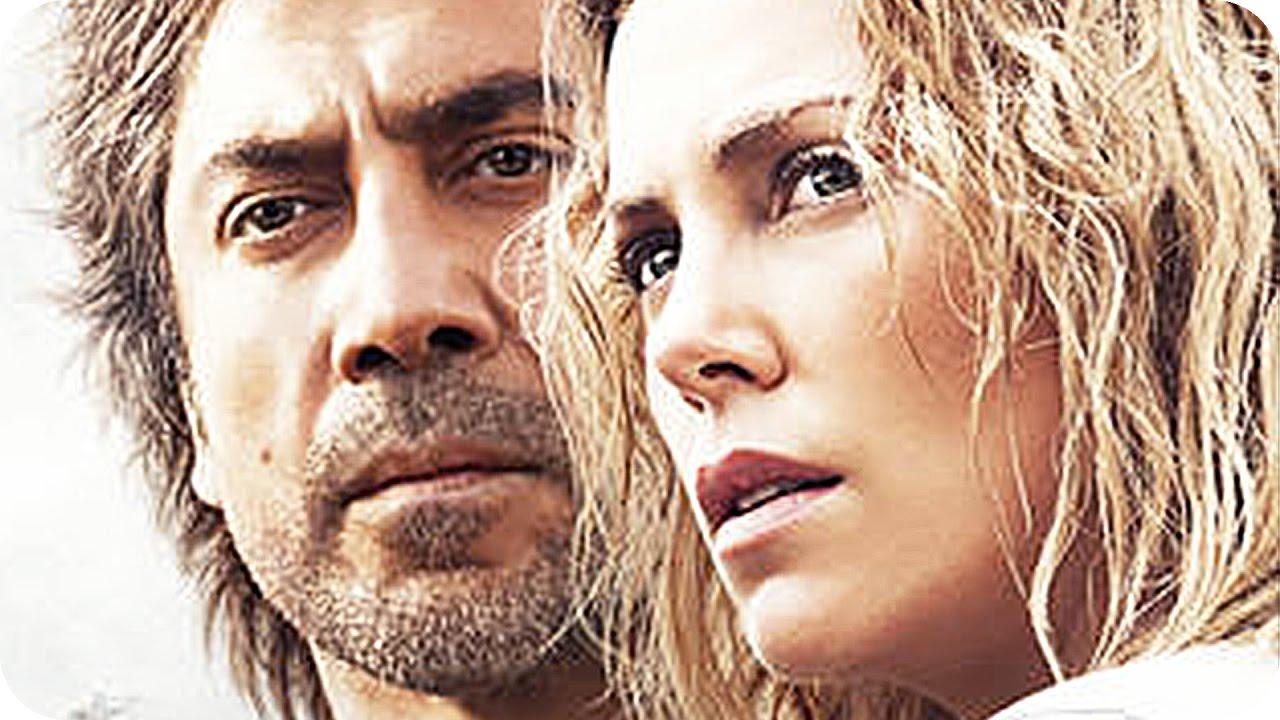 The Last Face (2017), Online Subtitrat