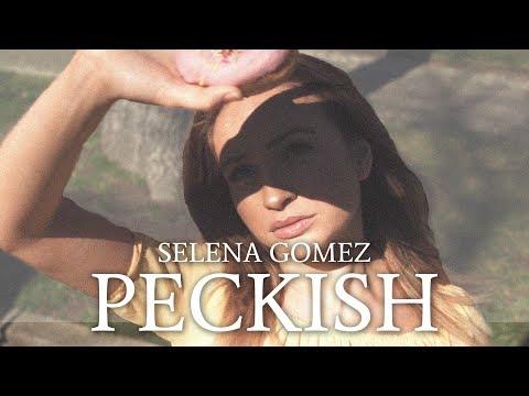 Selena Gomez ft. Gucci Mane - Fetish [Parody]