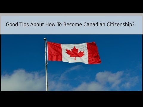 Good Tips About How To Become A Canadian Citizen? Marijuana Talk!