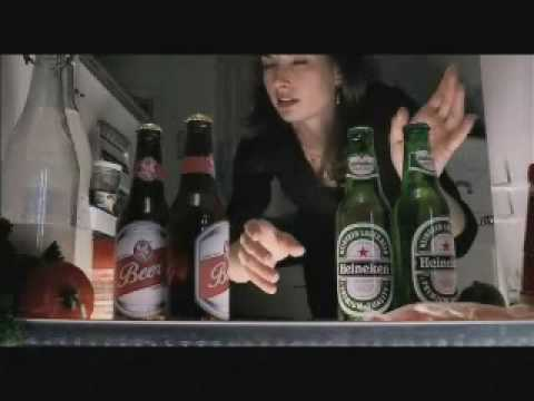 funny commercial blind date fart Heineken blind date – funny commercial for more great ads, go to wwwcrackercoza heineken is saved for only the best.
