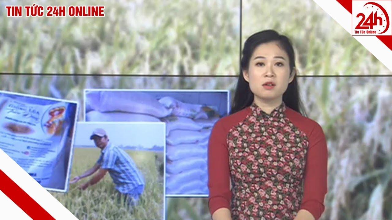 Bản tin Thời sự Nông thôn ngày 22/03/2020   Tin tức Việt Nam mới nhất   Tin tức 24h