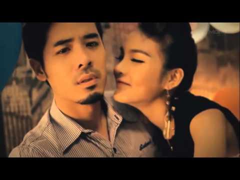 Cư dân mạng phát sốt với MV  Vợ người ta  trên nền nhạc Thái