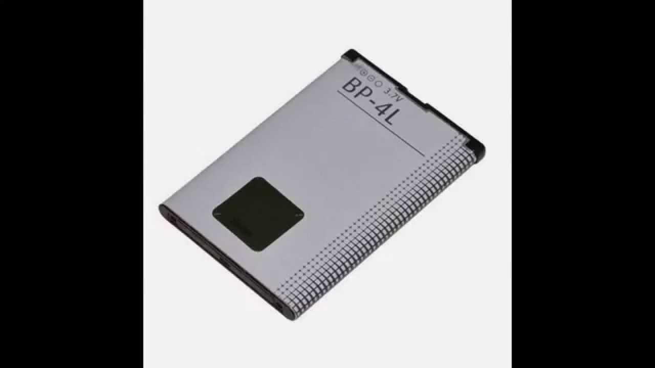 Купить аккумулятор повышенной емкости для nokia в интернет – магазине мобит это значит обеспечить себе надёжную связь и мобильность. Совершите удачную покупку сейчас. Доставка в днепропетровске и по всей украине.