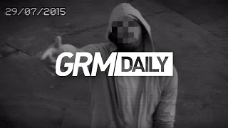 Signs - See Me/Trillest [Music Video] | GRM Daily