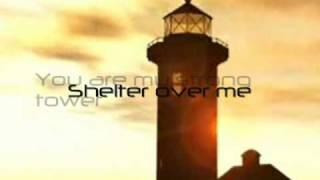 Watch Kutless Strong Tower video