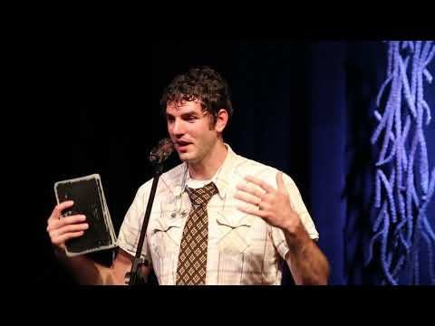 Ex Mormon Gives Most Incredible Testimony EVER! Will Give Yo