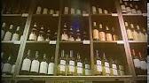 Вино: как отличить натуральное от поддельного - YouTube
