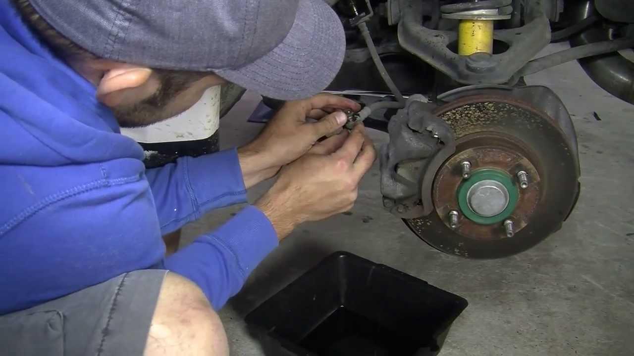 Focus ST250 FULL KIT Wezmoto Stainless Steel Braided Brake Hoses Lines