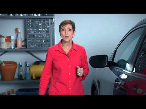 Calibrating an Indirect Tire Pressure Monitoring System: Vehicles with MID