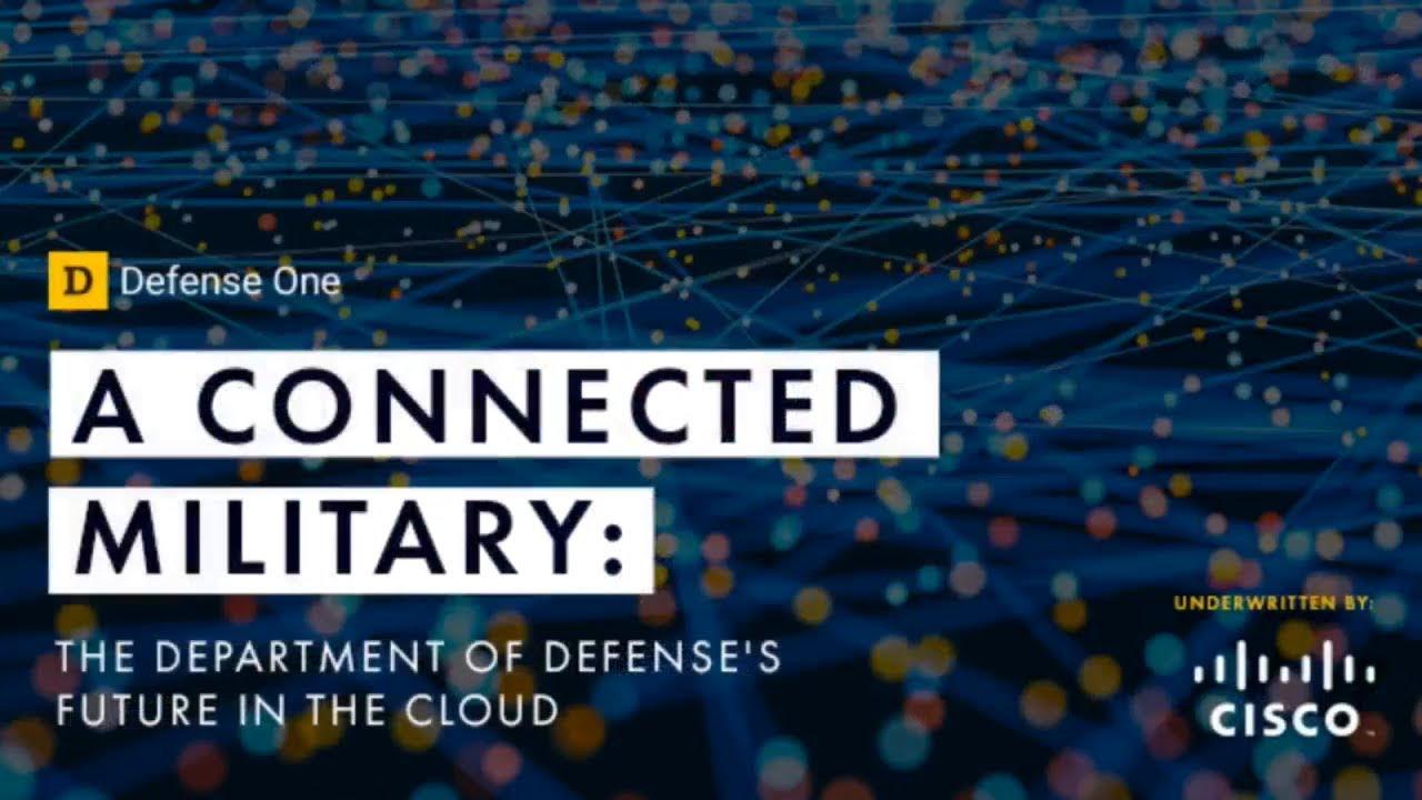 Dell EMC: DellEMC Cloud IQ App - Trapeze