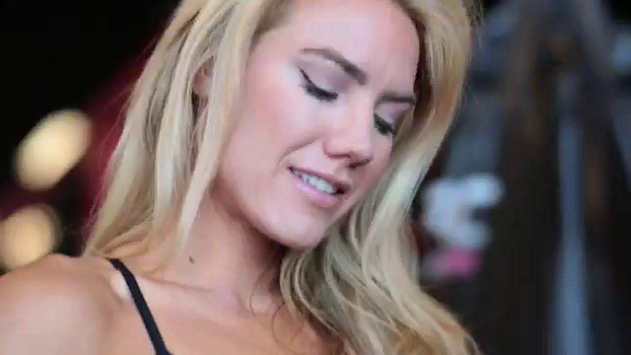 Natasha Sweatte