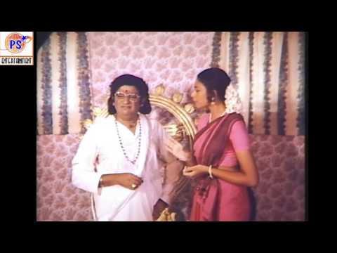 வி கே ராமசாமி ,மனோரமா-V K Ramasamy,Manorama,Kamalhassan,Shobana,Super Hit Tamil H D Best Scenes