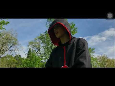 Star Orbs: The first derivative trailer