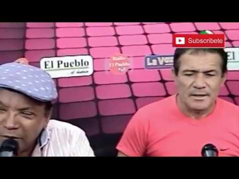 Entrevista graciosa a Melcochita y Miguelito Barraza (chistes graciosos)