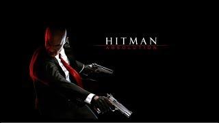 HITMAN : ABSOLUTION - FILM COMPLET en Français (Jeu vidéo 2012)