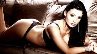Топ 10  самые красивые девушки порно звезды!