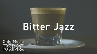Chill Out Jazz Music - Slow Cafe Jazz Music For Sleep, Study