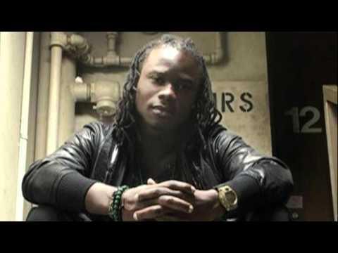 Magazeen Ft DJ Nasty, Rick Ross & DJ Khaled - The Movie