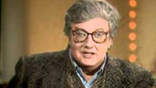Siskel & Ebert - Child's Play 2 (1990) thumbnail