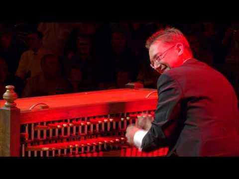 André Rieu - Circus Renz (Live in Belfast)