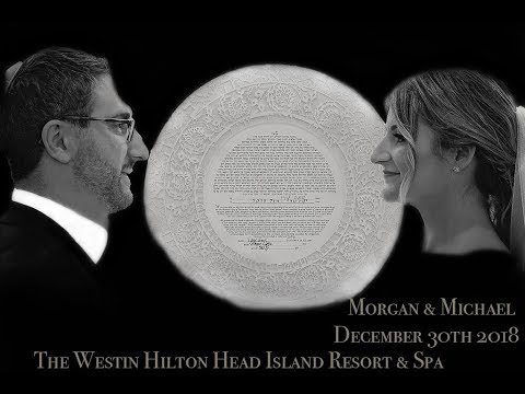 morgan-&-michael-wedding-video-12:30:2018-at-the-westin-hilton-head-island-resort-&-spa