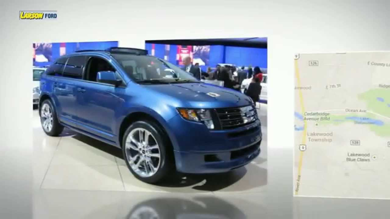 focus dealers nj dealership washington used new sedan in ford titanium